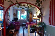 Maison 8 pièces 150 m2  parc paysager SAINT NAZAIRE 400400 Saint-Nazaire (44600)