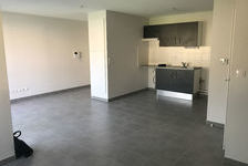 Location Appartement Colomiers (31770)