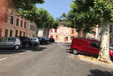 Vente Appartement Villemur-sur-Tarn (31340)