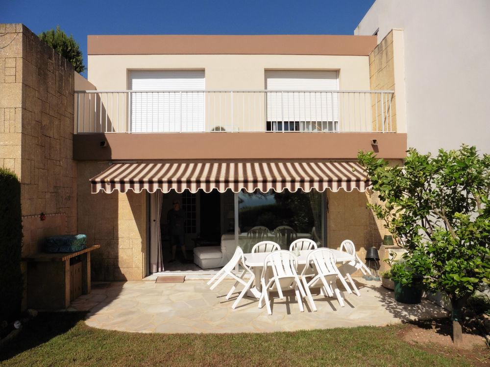 Vente Maison Maison Cagnes Sur Mer 4 pièce(s) 122 m2  à Cagnes sur mer