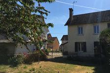 Maison Le Creusot (71200)