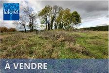 Terrain Menoncourt 870 m² 88150 Menoncourt (90150)
