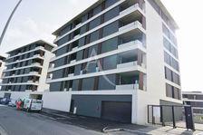 Appartement Blagnac 2 pièce(s) 45.90 m2 PAS DE FRAIS D AGENCE 528 Blagnac (31700)