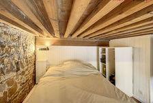 Appartement Lyon 1 pièce(s) 20.06 m2 560 Lyon 3