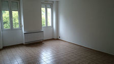 Appartement Limoux (11300)