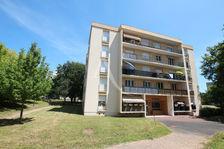 Blois appartement T3 de 85m² à BLOIS 60000 Blois (41000)