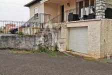 Location Maison Lescure-d'Albigeois (81380)