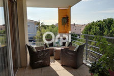 Vente Appartement Fréjus (83600)