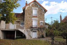 Location Maison Saint-Michel-sur-Orge (91240)