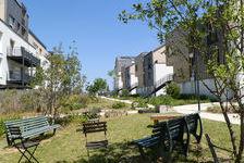 Appartement Montévrain (77144)