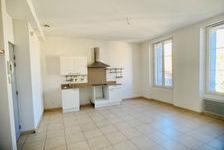 Appartement Salon De Provence 2 pièces 45 m2 585 Salon-de-Provence (13300)