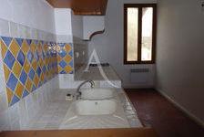 Appartement Draguignan 2 pièce(s) 41.19 m2 467 Draguignan (83300)
