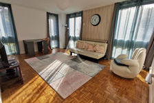 Appartement Fontenay Sous Bois 3 pièce(s) 68 m2 255000 Fontenay-sous-Bois (94120)