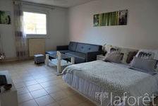 Appartement Rillieux-la-Pape (69140)