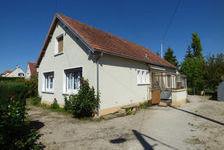 Vente Maison Saint-Jean-de-Braye (45800)