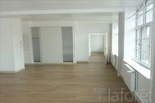 APPARTEMENT STYLE ELBEUF - 2 pièce(s) - 54.15 m2 477 Elbeuf (76500)