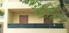 Location Appartement Istres (13800)