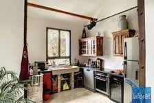Maison Le Pontet 5 pièces avec jardin 299000 Avignon (84000)