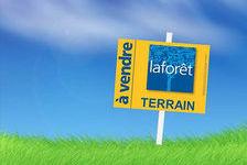 Vente Terrain Reims (51100)