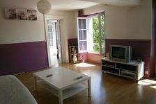 Vente Appartement Puiseaux (45390)