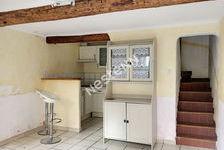 Vente Maison Six-Fours-les-Plages (83140)
