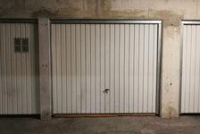 Vente Parking / Garage Antibes (06600)
