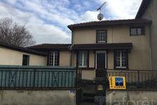 Vente immobilière à Allichamps (52130) : annonces immobilier
