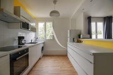 CHAMBRE DANS COLOCATION : 1 chambre dans  bel appartement de STANDING  de 72m² 505 Saint-Sébastien-sur-Loire (44230)