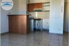 Location Appartement à Montpellier 34000 Annonces Appartements à