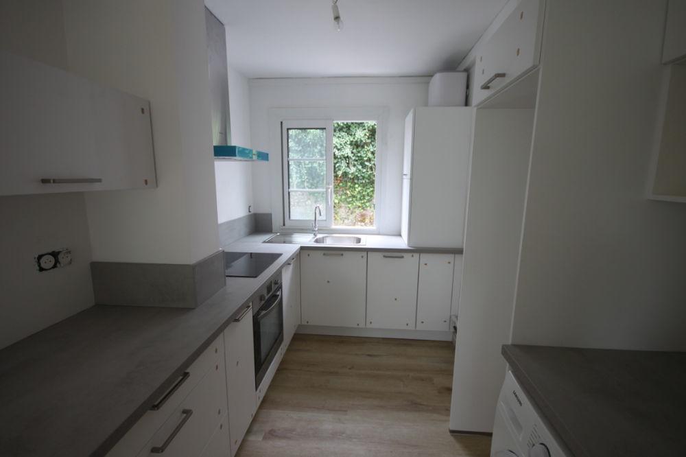 Location Appartement BEAU T3 MEUBLE PAU AVEC PARKING  à Pau