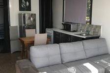Petite maison F2 meublée avec jardin 450 Fameck (57290)