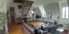 Vente Appartement Langres (52200)