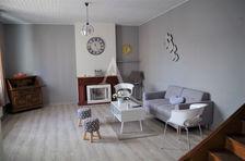 Appartement meublé Merville 3 pièce(s) 93 m2 615 Merville (31330)