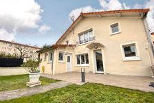 Maison Le Perreux Sur Marne 3 pièces 64 m2 440000 Le Perreux-sur-Marne (94170)