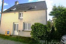 Location Maison Bruc-sur-Aff (35550)