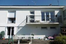 Maison Sainte-Gemmes-sur-Loire (49130)