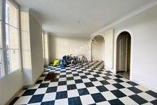 Appartement  4 pièce(s) 84 m2 734 Blois (41000)