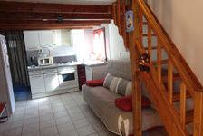 Studio 555 Saint-Julien-du-Verdon (04170)