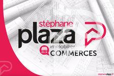 Fonds de commerce BAR-TABAC Marseille 13015 A VENDRE 380000