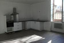 Appartement neuf-T3-Centre ville 510 Nérac (47600)