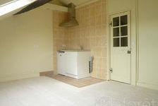 Appartement Bernay (27300)