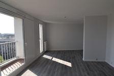 Appartement Lyon 1 pièce(s) 29.35 m2 650 Lyon 8