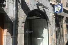 Local commercial  2 pièce(s) 63 m2 1000