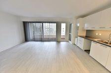 Location Appartement Meudon La Foret (92360)