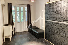 Location Appartement Toulon (83000)