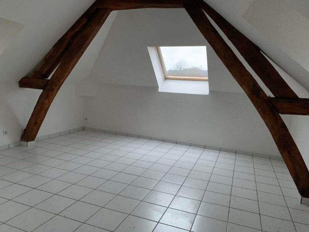 Location Appartement APPARTEMENT CLERES - 2 pièce(s) - 35 m2  à Cleres