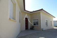 Maison Boulazac Isle Manoire 5 pièce(s) 259700 Boulazac (24750)
