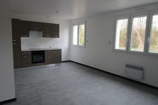 Location Appartement Esbly (77450)