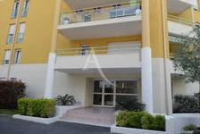 Appartement Saint Raphael 2 pièce(s) 46.80 m2 728 Saint-Raphaël (83700)