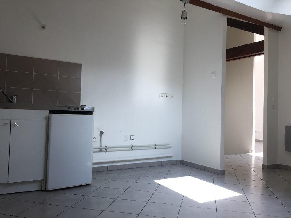 Vente Appartement REIMS TYPE 3 COURLANCY  à Reims